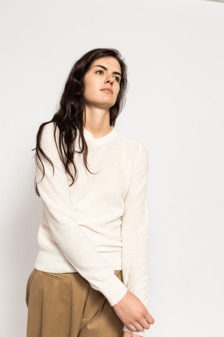 Studio Nicholson Shoto Sweater