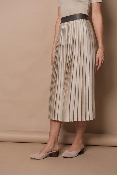 Rachel Comey Moment Skirt