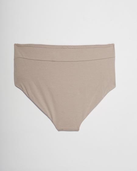LÖV Meadow panties