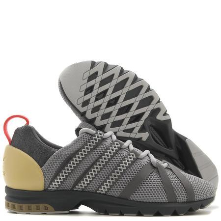 Adidas Consortium Adistar Comp - Light Onix