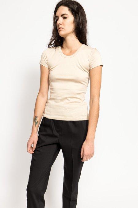 Maryam Nassir Zadeh Campos T Shirt