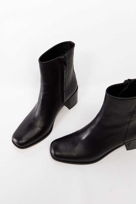 Maryam Nassir Zadeh Florenza Boot - Calf