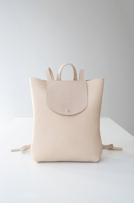 CHC Small Ray Backpack - Beige
