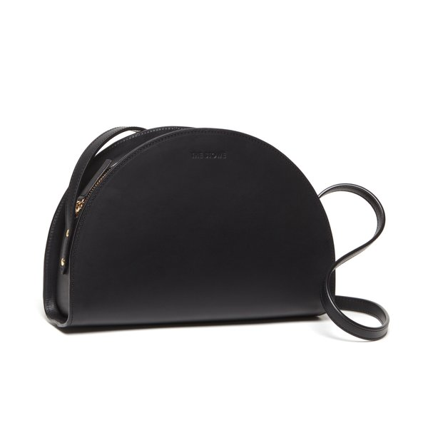 The Stowe Margot Bag