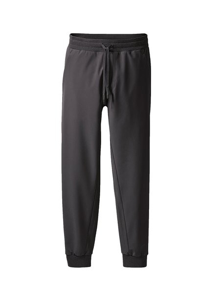 Adidas Originals by Wings + Horns Track Pant