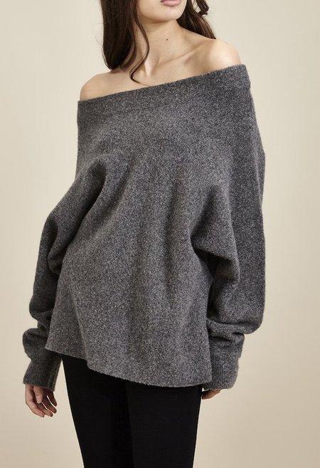 Charli Bergitte Sweater