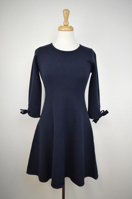 Sita Murt Knit Dress