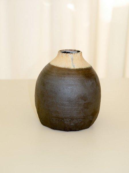 Tina Kami Uglyduckly Large Tapered Vase