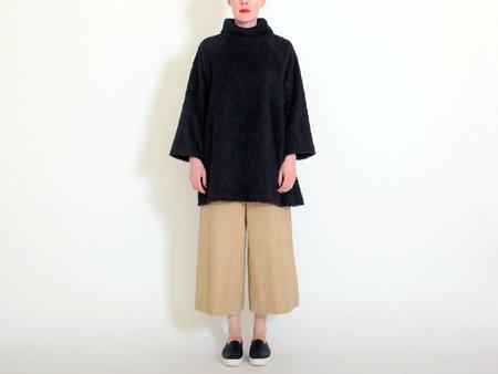 Wray Snug Sweater