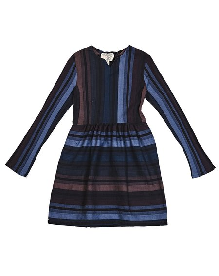 Ace & Jig Virginia Dress - Bewitched