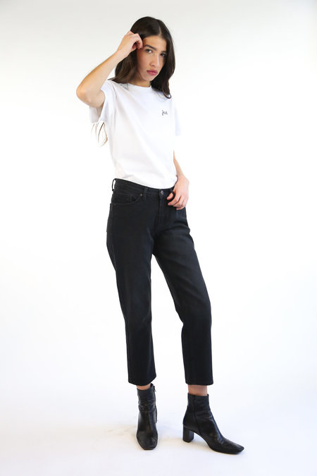 Just Female Rock Jeans - Black