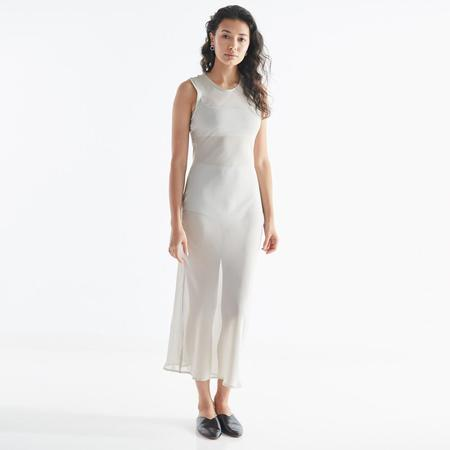 Baserange Jina Dress