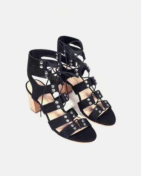 Loeffler Randall Hana Gladiator Sandal