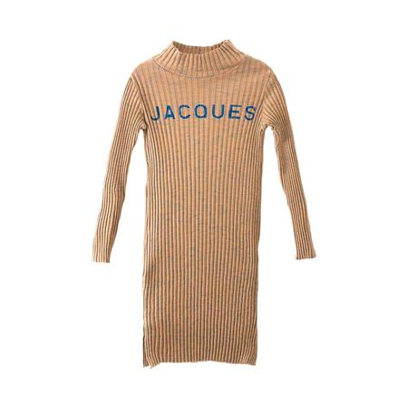 Kid's Bobo Choses Jacques Dress