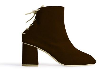 Rafa Sock Boot – Bini