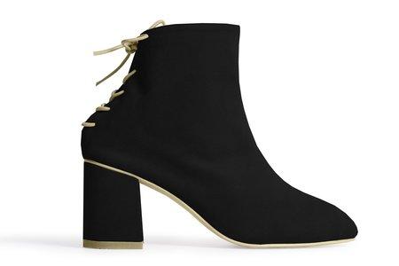 Rafa Sock Boot – Sloe