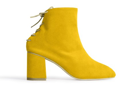 Rafa Sock Boot – Sol