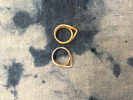 Fay Andrada Oka Ring