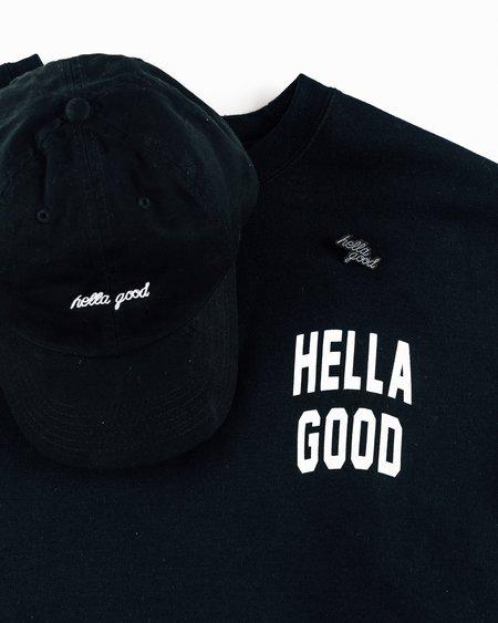 Hella Good Kit #1