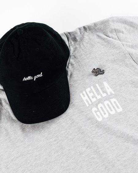 Hella Good Kit #2