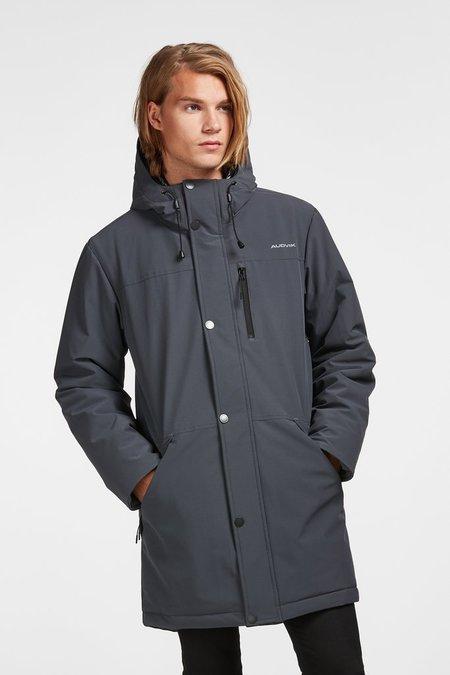Audvik Toronto Jacket