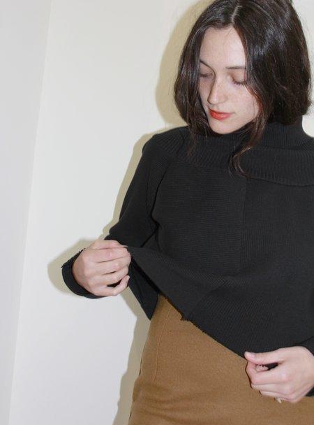 DÉSIRÉE KLEIN Dorothe Sweater