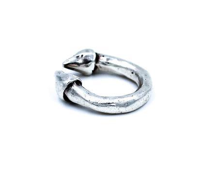 Aris Schwabe Chrisen Ring