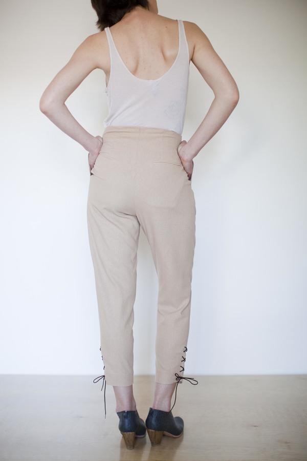 Rachel Comey League Pant