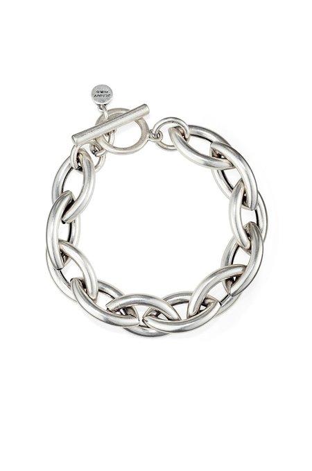 Jenny Bird Sloane Bracelet