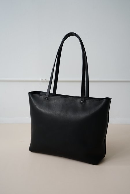 CHC The Rise Tote - Black
