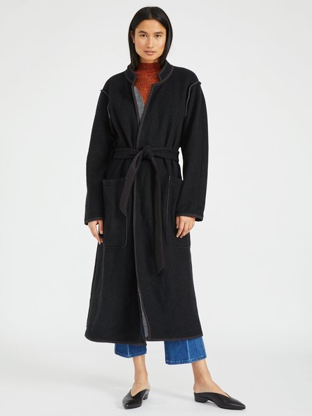 House Dress Birgitta Robe Trench