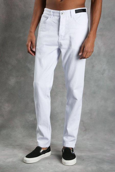 Dickies Construct Cutter 5 Pocket Jean