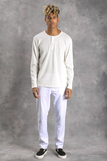 Dickies Construct Waffle Knit