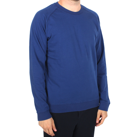 Afield Raglan Sweatshirt