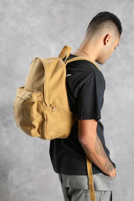 ULTRAOLIVE Chore Backpack
