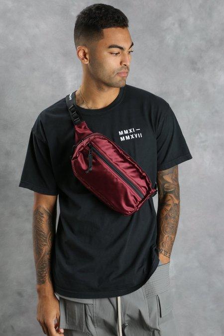ULTRAOLIVE Waist Bag