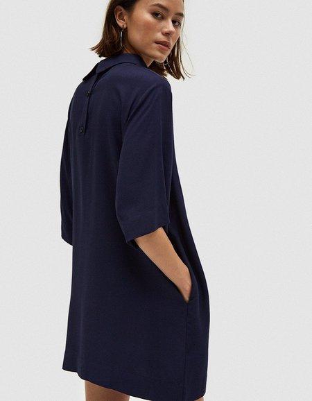 Toit Volant Annie Dress