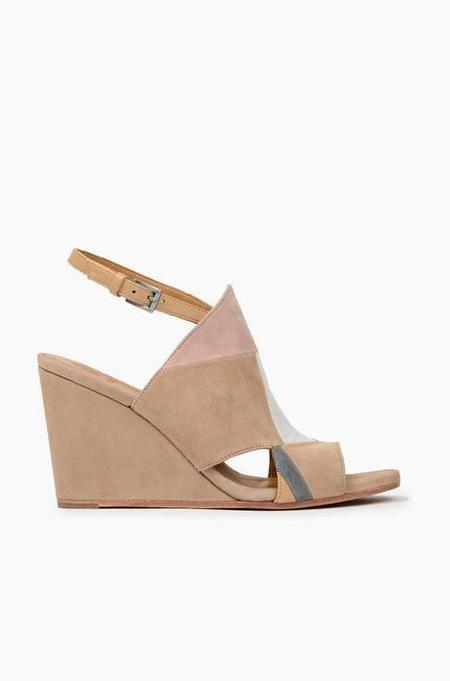 Coclico Jordy Wedge