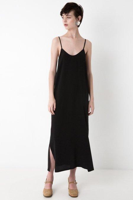 OVNA OVICH Takoy Dress