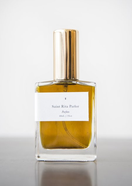 Saint Rita Parlor Signature Parfum Large 60ml