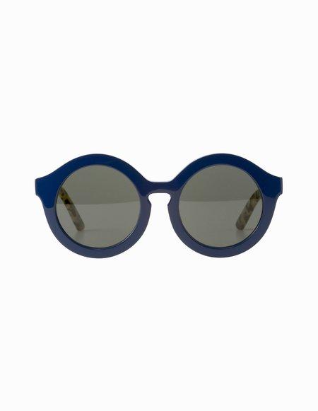 A.D.S.R. Chloe Sunglasses