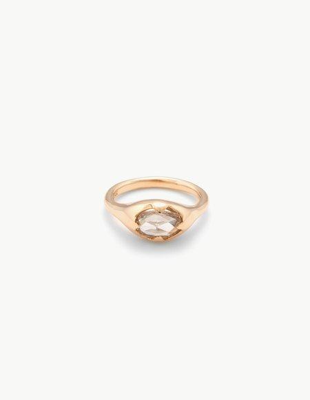 Kathryn Bentley Elizabeth Ring