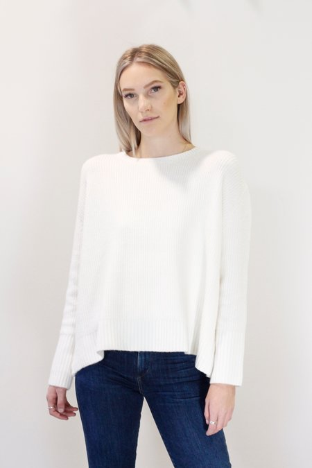 Line Vaughn Sweater