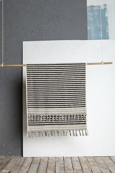 Tama Towels Checker Towel