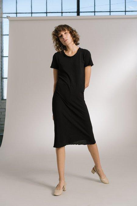 Lacausa Merrow Dress