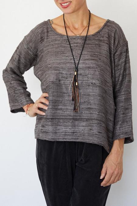 Matta Layesca Sweater