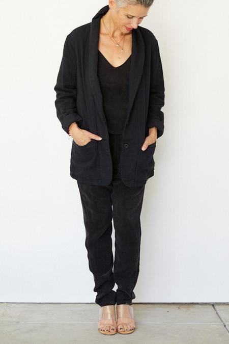 Xirena Jaden Jacket