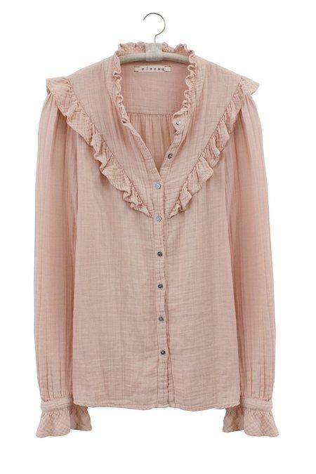 Xirena Esmay Shirt - Tutu