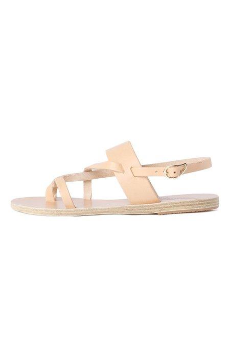 Ancient Greek Sandals Alethea Sandal