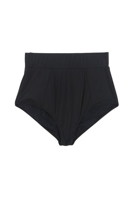 ciao lucia Coco Brief